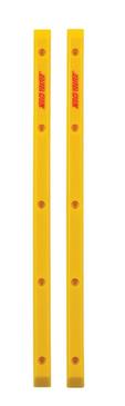 Santa Cruz Slime Line Rails Yellow