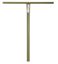 Affinity Classics XL T Bar Jon Devrind Oversized