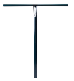 Affinity Classics XL T Bar Anton Abramson Oversized
