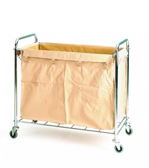 Laundry trolley GSHI551Y