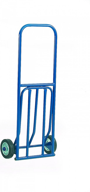 Light duty folding sack trucks GSGI151Y