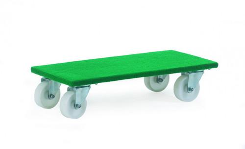 Furniture trolley GSFD201N