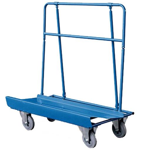Board/DIY trolley GSGIC97Y