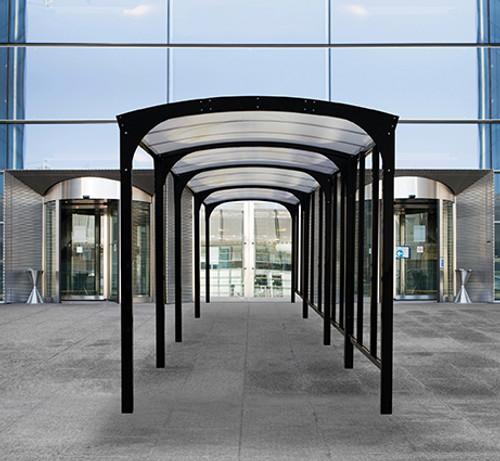 Premier Walkways