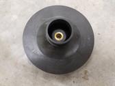 Taco Pro Fit IMP-D-102 Impeller