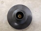 Taco Pro Fit IMP-D-104 Impeller