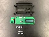Elkay 1000002436 - Alpha Numeric LED Board Kit