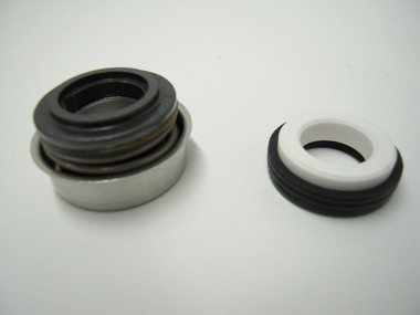 "PS-163 1/2"" mechanical shaft seal"