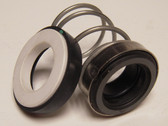 "PS-1155V 5/8"" Mechanical Shaft Seal"