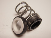 "PS-800 5/8"" Mechanical Shaft Seal"