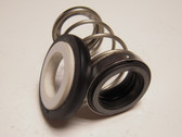 "PS-683 3/4"" Mechanical Seal"