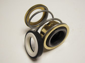"PS-437 3/4"" Mechanical Seal"