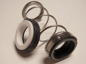 "PS-309 7/8"" Mechanical Seal"