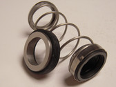 "PS-687 7/8"" Mechanical Seal"