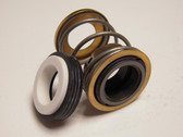 "PS-703 7/8"" Mechanical Seal"