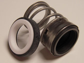"PS-204 1-1/8"" Mechanical Seal"