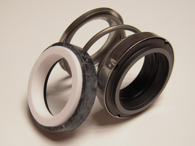 "PS-177 1-3/8"" Mechanical Seal"