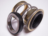 "PS-186 1-3/8"" Mechanical Seal"