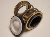"PS-514 1-5/8"" Mechanical Seal"
