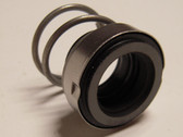 "PS-928 9/16"" Mechanical Seal"