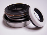 "PS-447 5/8"" Mechanical Seal"