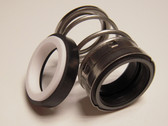 "PS-205 1-3/4"" Mechanical Seal"