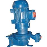 Shipco Pump 110D