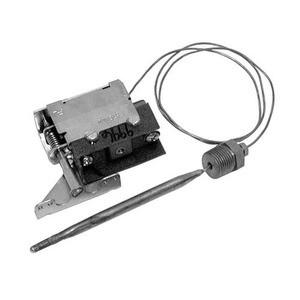Hatco 02.16.024 Control Thermostat