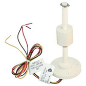 Hatco R02.01.029.00 Float Switch Kit with Hardware