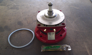 Taco Pro Fit BRG-C-100 Bearing Assembly