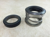 "US Seal PS-7806 1.625"" Pump Shaft Seal"