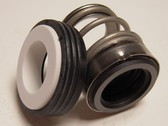 "PS-290V 5/8"" Mechanical Shaft Seal"