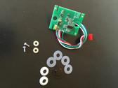 Halsey Taylor/ Elkay 98544C IR Sensor Kit