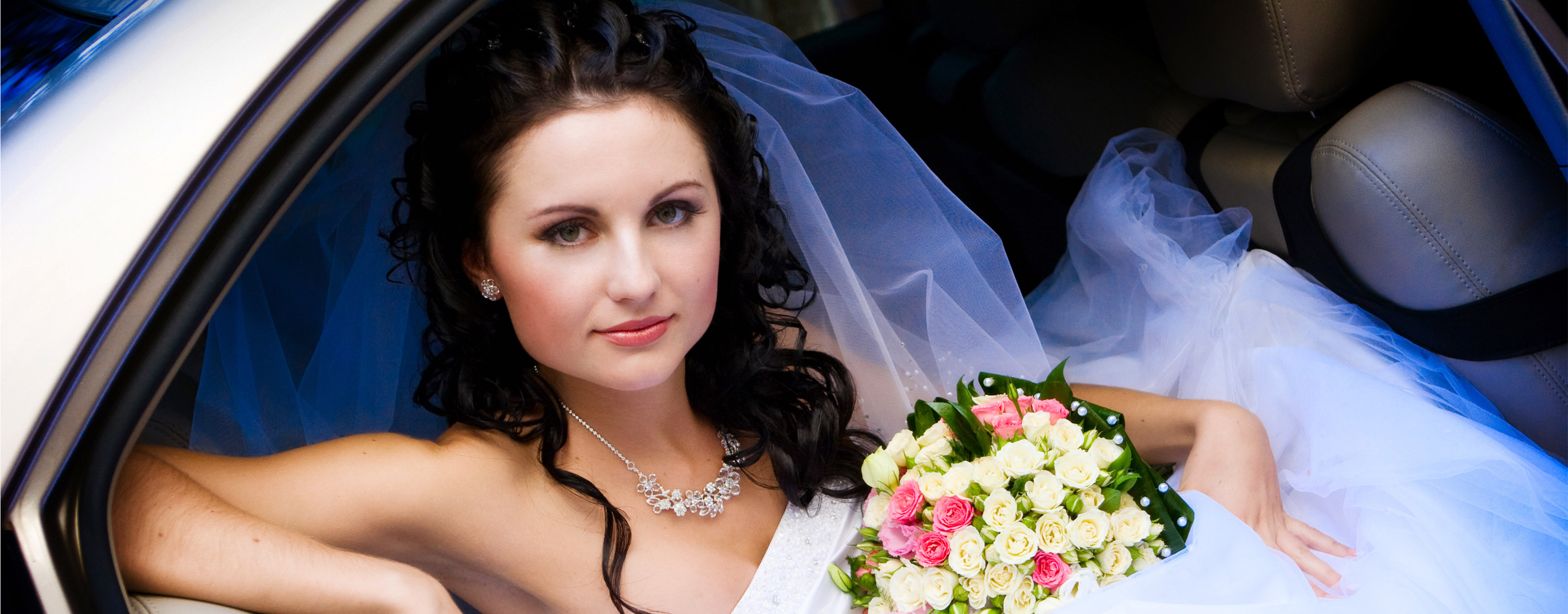 wedding makeup services silk amp spa portland oregon bridal makeup amp hair 9831