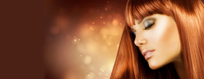 Natural Hair Dye Products Color Your Hair With Our