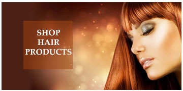 Shop Hair Care