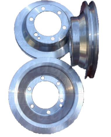 alum-lower-harmonic-pulley-73147.1409502016.1280.1280.jpg
