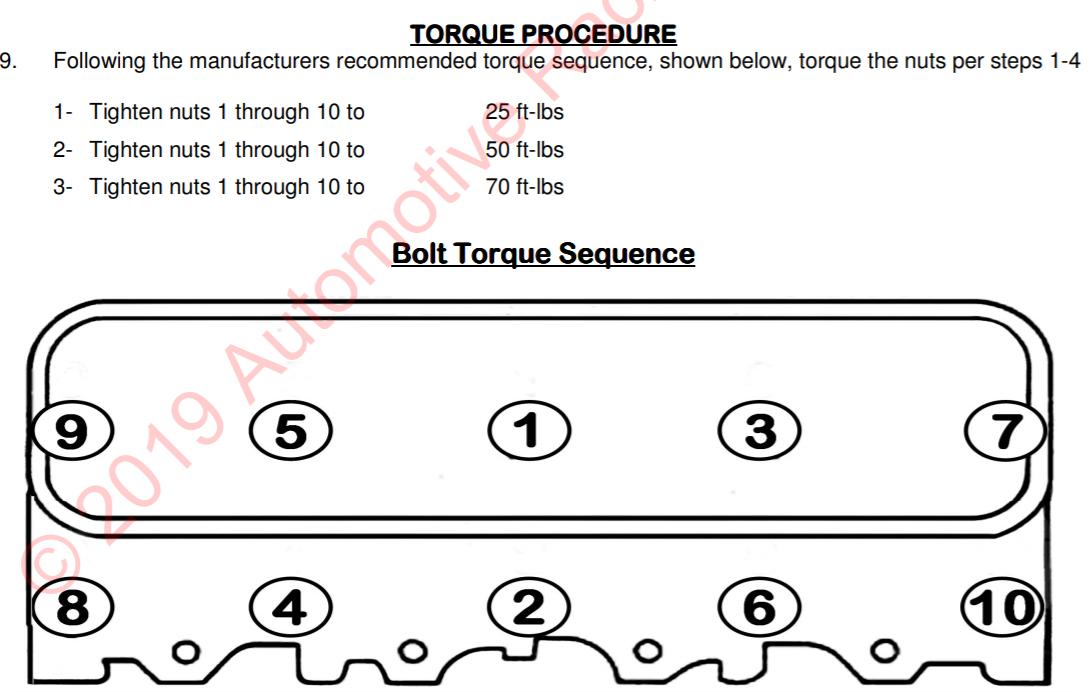 arp-head-studs-torque-specs.png