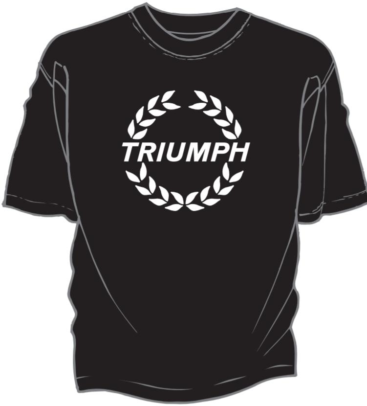 triumph-laurel-black.png