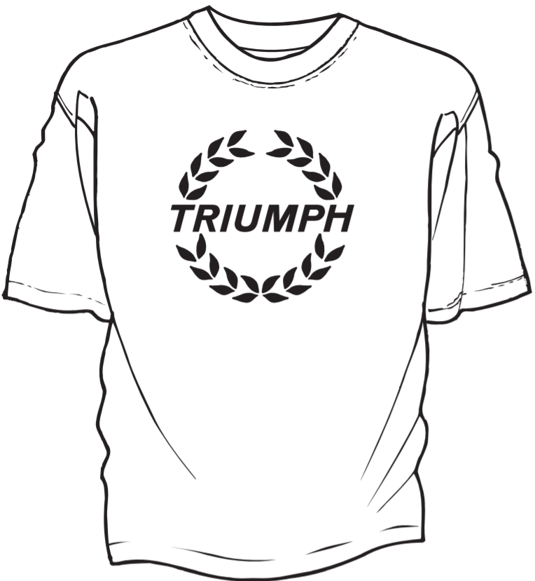 triumph-laurel-white.png