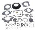 Carburetor Rebuild Kit E-Type V12, ZE20K