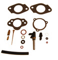 Carburetor Rebuild Kit MGB 69-71 HS4, SU13