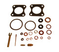 Carburetor Rebuild Kit TR3-TR4 H6, SU963