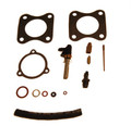 Carburetor Rebuild Kit TR4A HS6, SU414