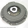 Clutch Cover 215mm