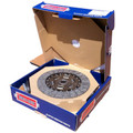 Clutch Kit 3-PC Jaguar 10 Inch, HK5229