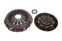 Clutch Kit 3-pc Rover V8 5-speed - TR8 Stock Replacement Clutch KT9690,