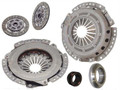 Clutch Kit SACH 4-pc KOYO, GCK6003SK
