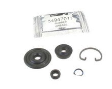 Clutch Master Cylinder Kit  E-type OE, SP2387
