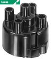 Distributor Cap HD MGB 75-80, Spit 75-80,DDB199